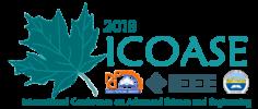 ICOASE 2018
